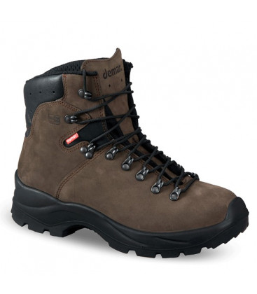 Pánská outdoorová obuv Trek M6 6465
