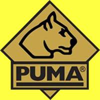 http://www.pumaknives.cz/cs/1_puma-solingen