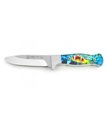 PUMA my knife I
