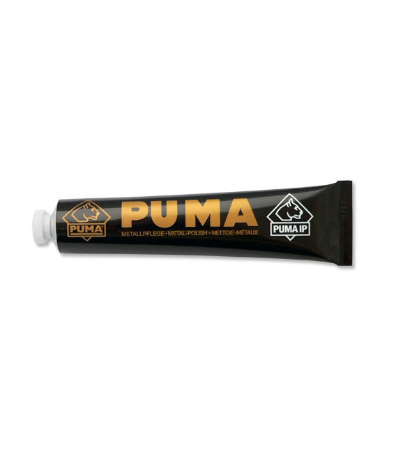 PUMA Metallpolitur 50 ml