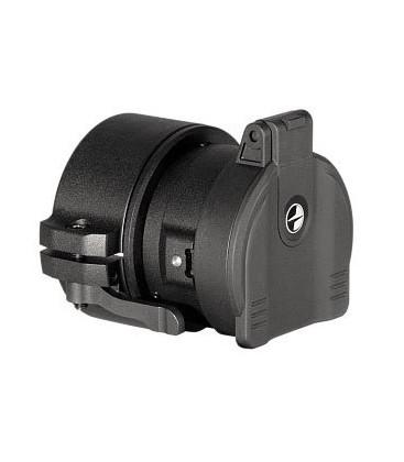 DN adaptér pro FORWARD 42 mm