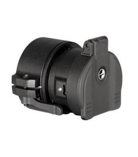 DN adaptér pro FORWARD/CORE 50 mm