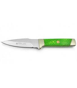 PUMA frühling, green mamba