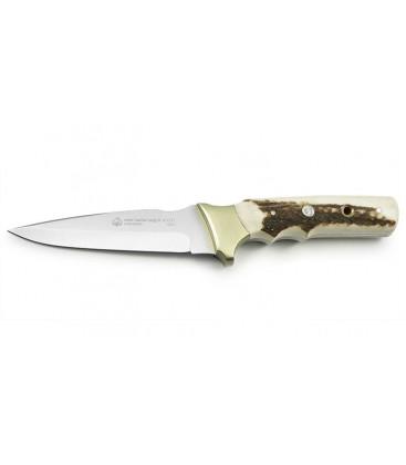 PUMA IP steel hunter stag II