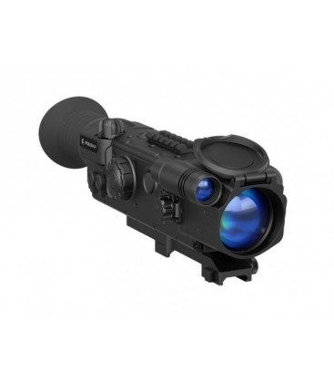 PULSAR DIGISIGHT LRF N970