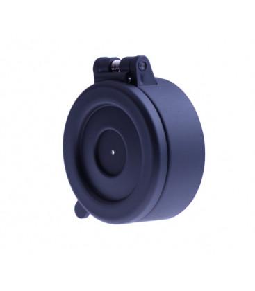 Krytka objektivu Photon XT 50mm