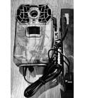 Napájecí kabel  k fotopasti 4m BUNATY FORESTCAM
