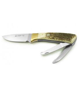 Lovecký nůž PUMA IP waldjäger