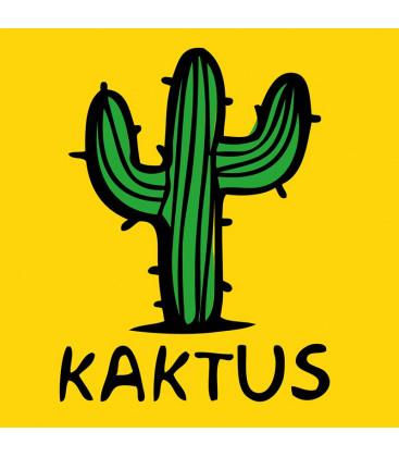 Předplacená SIM karta Kaktus pro GSM fotopasti