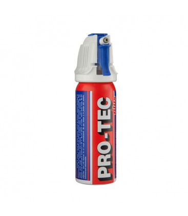 Pro-Tec plus Metallpflege 50 ml