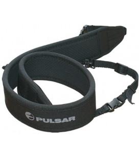 Řemínek pro přístroje PULSAR