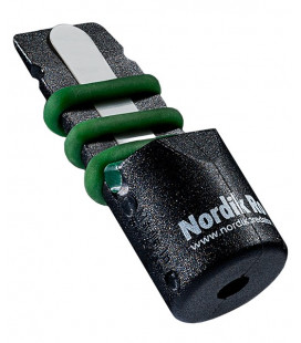 Nordik Roe - Roebuck call