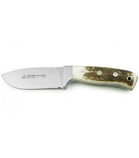 Lovecký nůž PUMA IP Cervato stag