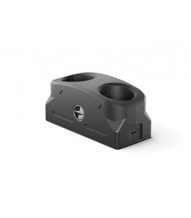 Nabíječka pro akumulátory APS2/APS3