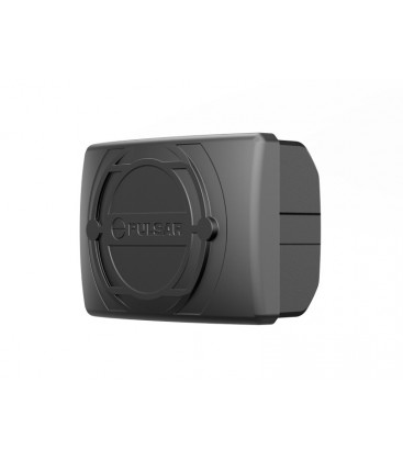 Akumulátor PULSAR IPS5 B-pack