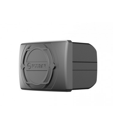 Akumulátor PULSAR IPS10 B-pack
