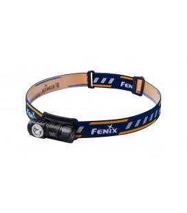 Nabíjecí čelovka Fenix HM50R