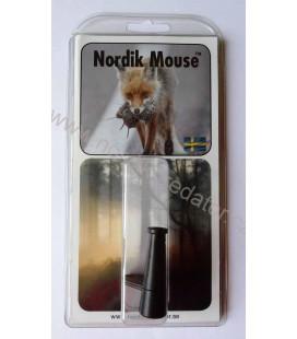 Myškovačka nordik