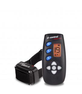 Elektronický výcvikový obojek d‑control 400
