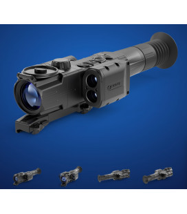 Digisight Ultra N455 LRF