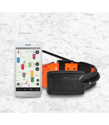 Obojek pro dalšího psa DOG GPS X30