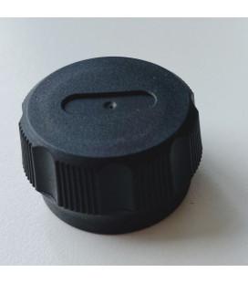 Krytka USB konektoru pro PULSAR