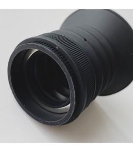 Náhradní očnice zaměřovace Digex - Thermion