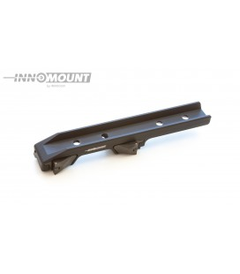 Montáž INNOMOUNT Blaser - Pulsar Trail 2 / Digisight Ultra N 455