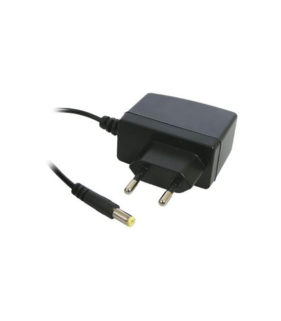 Síťový adaptér  pro fotopasti  6V/2A