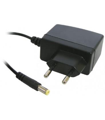 Síťový napáječ  pro fotopasti  6V/2A