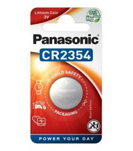 Panasonic Lithium knoflíková baterie CR2354 (1ks)