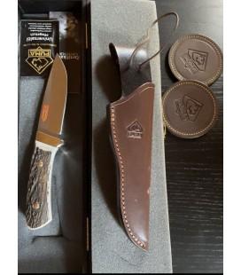 PUMA Rotwildmesser