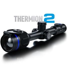 PULSAR Thermion 2 XQ38