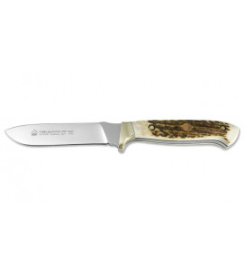 PUMA lovecký nůž 240