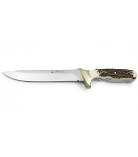 Lovecký nůž PUMA Wildtöter, Stag