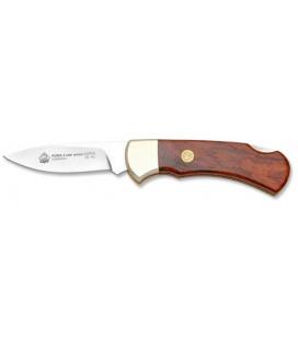 PUMA 4-star wood