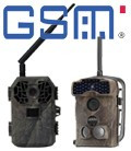 Fotopasce s GSM  (MMS/e-mail)