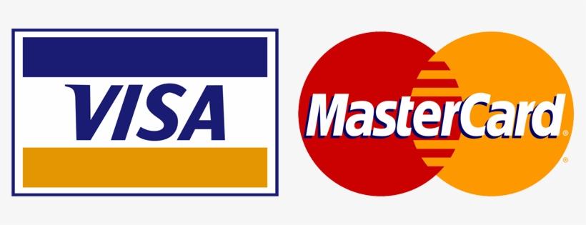 bezhotovostní platba
