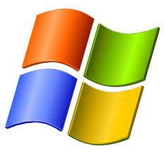 Dostupné pro Windows mobile