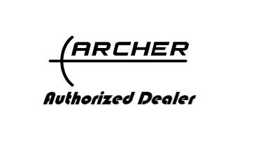 ARCHER Dealer