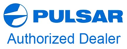 Billedresultat for pulsar NV logo