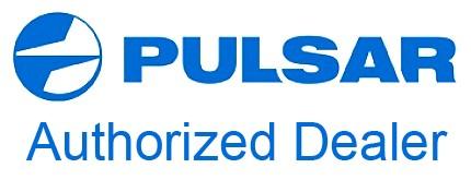 Billedresultat for pulsar nv logo