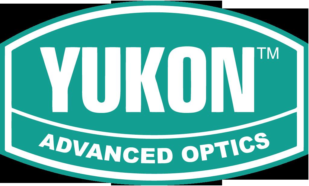 Yukon Optics - PumaKnives