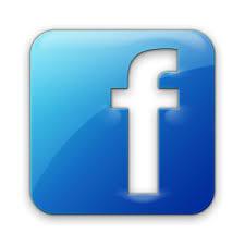 Najdete nás na Facebook